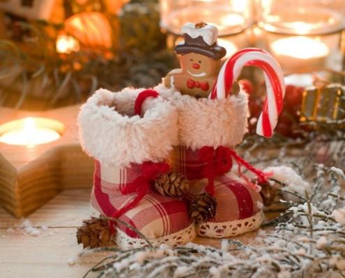 kistner_orthopaedie_weihnachten_stiefel